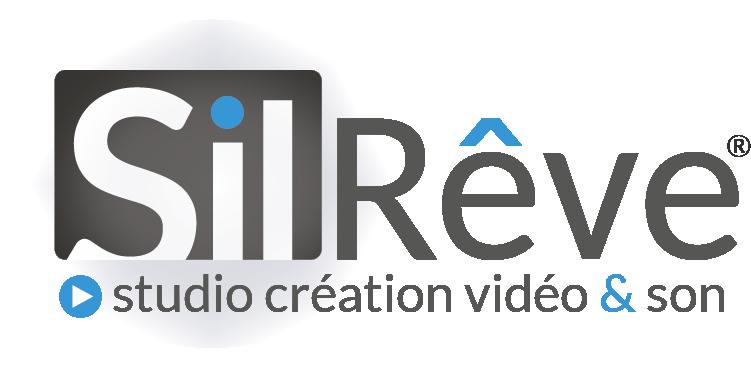 SilRêve Studio Vidéo & Son