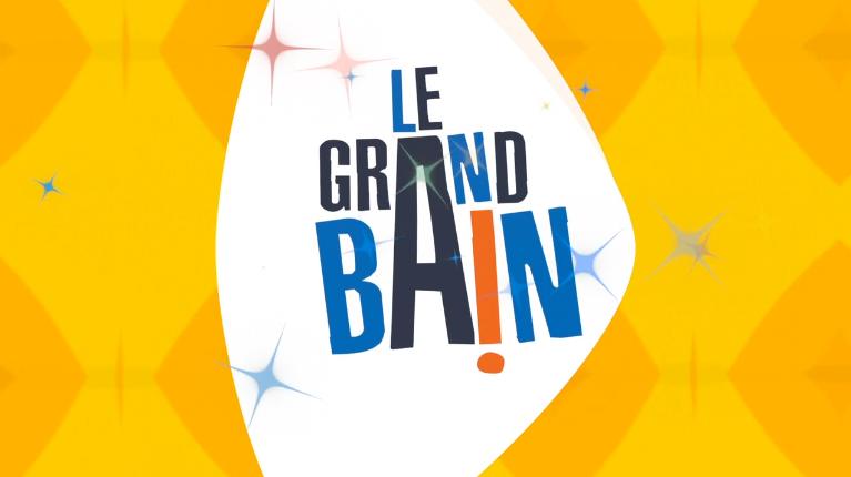 Festival Le Grand Bain (Annecy)