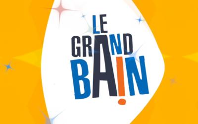 RÉALISATION TEASER «LE GRAND BAIN»